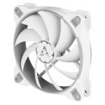 ARCTIC BioniX F120 (Grey/White) - Gaming Fan with PWM PST ACFAN00164A
