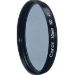 Canon F52ND4L ND 4L Neutral density x 4 52mm