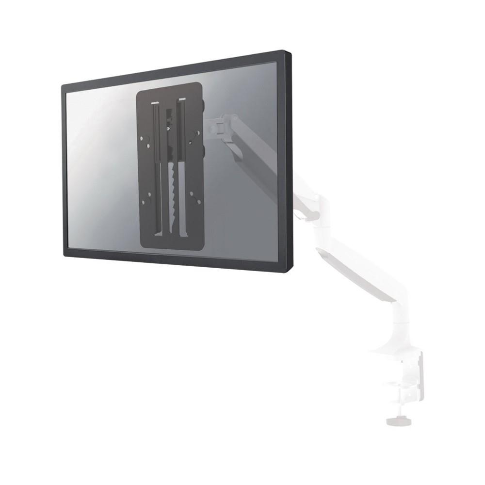 Newstar hoogteverstelbare adapter