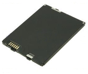 2-Power PDA0038A handheld mobile computer spare part Battery