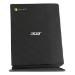 Acer Chromebox CXI2 1.7GHz 3215U 1L sized PC Black