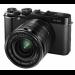 Fujifilm X-M1 Kit 16-50 mm
