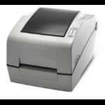 Bixolon SLP-TX400E/BEG labelprinter Direct thermisch/Thermische overdracht Bedraad