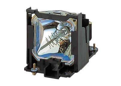 Panasonic ET-LA058 projector lamp UHM