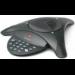 Polycom SoundStation2 teleconferencing equipment