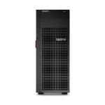 Lenovo ThinkServer TS460 3GHz Rack (4U) E3-1220 v6 Intel® Xeon® E3 v6 450W