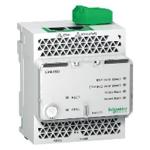 APC Link150 gateway/controller 10,100 Mbit/s