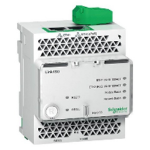 Link150 Ethernet Gateway