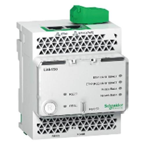 APC Link150 gateway/controller