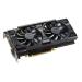 EVGA GeForce GTX 1050 SSC GAMING ACX 3.0 GeForce GTX 1050 2GB GDDR5