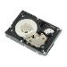 DELL 400-23156 hard disk drive
