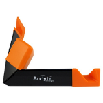 Arclyte ERA03952 Indoor Passive holder Black,Orange holder