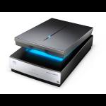 Epson Perfection V850 Pro 6400 x 9600 DPI Flatbed scanner Black,Grey A4