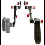 SHAPE HANDUR camera mounting accessory