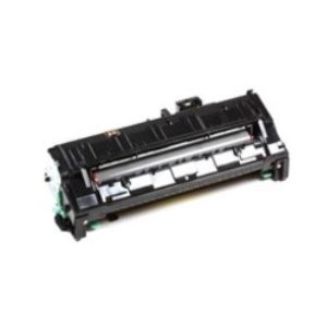Samsung JC96-04545A Fuser kit