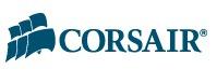 Corsair CL-8930002 Full Tower computer case part