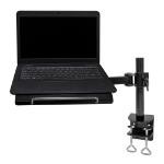 Neomounts by Newstar laptop desk mount