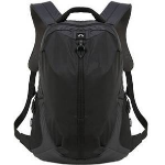 "New Huawei 15.6"" Backpack Laptop Bag"