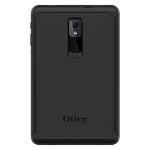 "Otterbox Defender 26.7 cm (10.5"") Cover Black"
