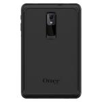 "Otterbox Defender 10.5"" Cover Black 77-60601"