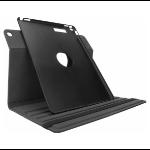 """Targus Versavu 12.9"""" Folio Black"""