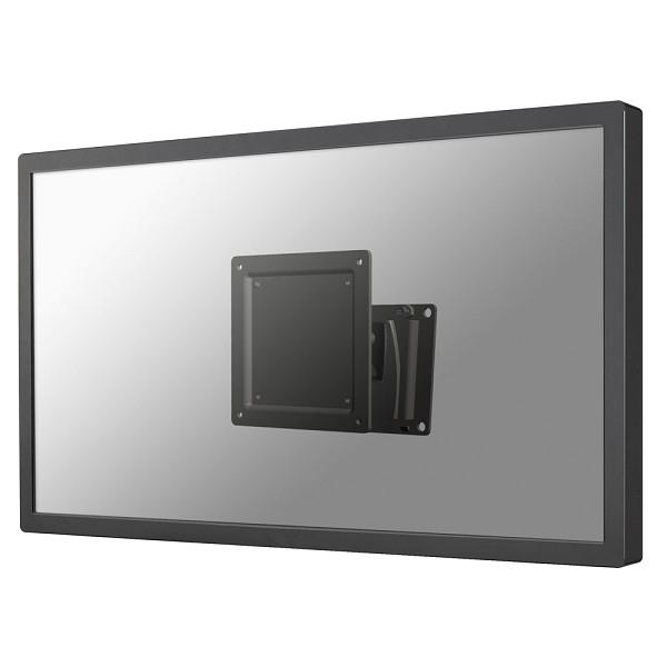 Newstar FPMA-W75 flat panel wall mount