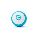 Sphero Mini Blue: The App-Controlled Robot Ball