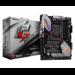 Asrock B550 PG Velocita AMD B550 Zócalo AM4 ATX