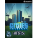 Nexway Cities: Skylines - Content Creator Pack: Art Deco Video game downloadable content (DLC) PC/Mac/Linux Español