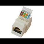 Microconnect KEYSTONE-5 keystone module