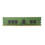 HP 8GB (1x8GB) DDR4-2400 ECC SO-DIMM
