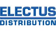 AU/NZ - **Coming Soon** Electus Distribution