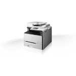 Canon i-SENSYS MF628Cw A4 Colour Laser Multifunction, 14ppm Mono, 14ppm Colour, 600 x 600 dpi, 3 Years on-site Warranty