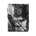 Asrock B365 Pro4 motherboard LGA 1151 (Socket H4) ATX Intel B365