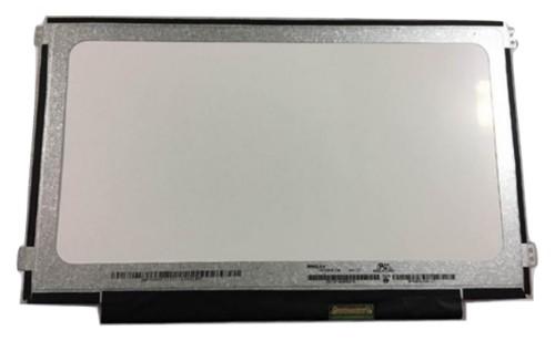 TARGET N116BCA-EB1 notebook spare part Display