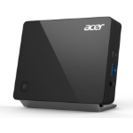 Acer WiGig WiGig Black notebook dock/port replicator