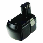 2-Power PTI0115A rechargeable battery