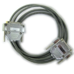CTP150, M-DB25 CABLE