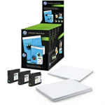 HP 1CC21AE (953XL) Ink cartridge multi pack, 1.6K pages, 21ml, Pack qty 3