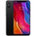 "Xiaomi Mi 8 15,8 cm (6.21"") 6 GB 64 GB SIM doble Negro 3400 mAh"