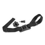 Garmin 010-11921-08 Hand-camcorder Zwart riem