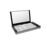 Kodak A4 Legal Flatbed Accessory Scanner