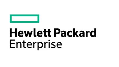 Hewlett Packard Enterprise H1AU4E extensión de la garantía