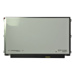 PSA Parts 2P-NV125FHM-N62 notebook spare part Display