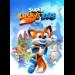 Nexway Super Lucky Tale vídeo juego PC Básico Español