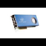 Lenovo Intel Xeon Phi 5110P processor 1.053 GHz 30 MB L2