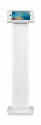 Maclocks 140W260ENW White tablet security enclosure