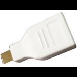 Sandberg MiniDP > DisplayPort ConverterZZZZZ], 509-06