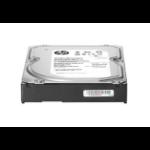 "Hewlett Packard Enterprise 537786-001-RFB internal hard drive 3.5"" 1000 GB SAS"