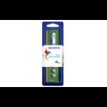 ADATA 4GB DDR4 4GB DDR4 2133MHz memory module